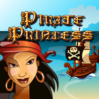 pirateprincess
