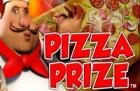 pizzaprize_imageslider-140x91