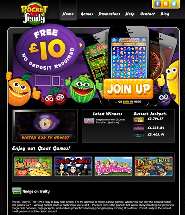 working at online casino dealer