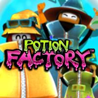 potionfactory