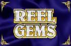 reel-gems-140x91