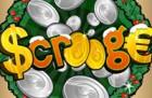 scrooge1-140x91