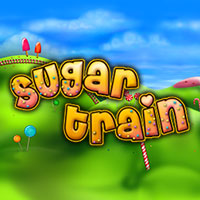 sugartrain