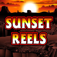 sunsetreels