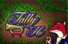 tally-ho3-140x91