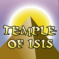 templeofisis