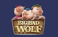 thumb_Bigbadwolf1