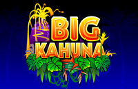 thumb_Bigkahuna1