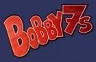 thumb_Bobby7s2-140x91