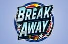 thumb_Break-away1-140x91