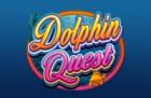 thumb_Dolphin-quest1-140x91