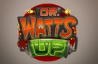 thumb_Dr-watts-up1-140x91