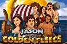 thumb_Jason-and-golden-fleece-140x91