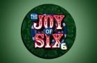 thumb_Joy-of-six-140x91