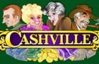 thumb_cashville1-140x91
