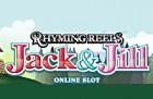 thumb_jack-jill-140x91