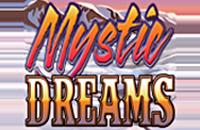 thumb_mystic-dreams