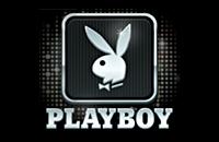 thumb_play-boy1