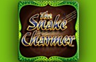 thumb_snake-chamber-140x91