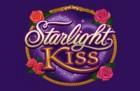 thumb_starlight-kiss1-140x91