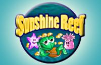 thumb_sunshine-reef3