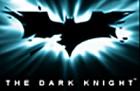 thumb_the-dark-knight1-140x91