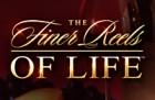 thumb_the-finer-reels-of-life1-140x91