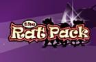 thumb_the-rat-pack-140x91