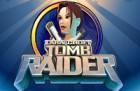 thumb_tombrider2-140x91