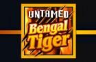 thumb_unmated-bengal-tiger-140x91