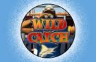 thumb_wild-catch-140x91