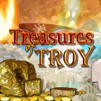 treasuresoftroy