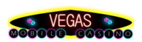 Safe, Secure and Easy Payment Method | Vegas Mobile Casino | Get Up To £225 Deposit Bonus