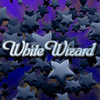 whitewizard