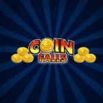 Money Casino | Coinfalls Offer | 100% Bonus!