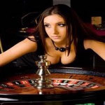 phone billing sms casinos