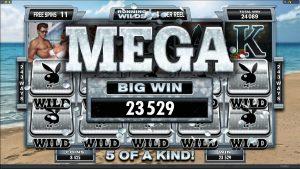 11-mega-big-win