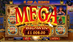 20142282224-microgaming-slot-loose-cannon-big-win