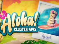 Aloha_not_mobile_sw