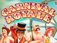 CarnivalRoyale