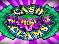 CashClams