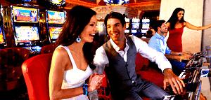 Casino_Slots_Traffic-small-comp