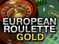 EuroRouletteGold