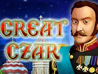 GreatCzar