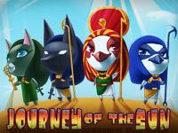 JourneyOfTheSun