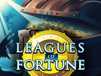 LeaguesOfFortune