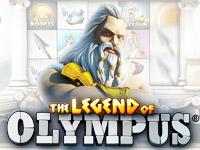 LegendofOlympus