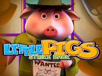 LittlePigsStrikeBack