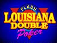 LouisianaDouble