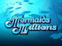 MermaidsMillions